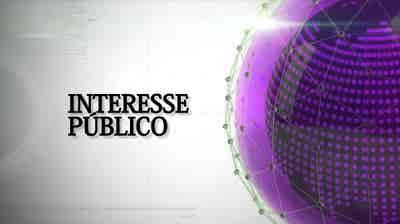 Interesse Público 2019 - O Porto Santo e a dupla insularidade