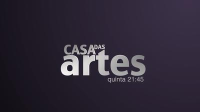 Play - Casa das Artes 2019