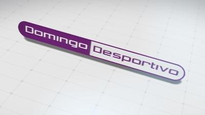 Play - Domingo Desportivo 2019