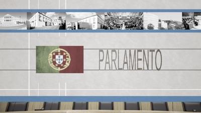 Play - Parlamento Madeira 2019