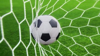 Play - Futebol na RTP-Madeira 2019