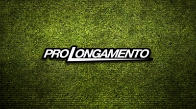 Play - Prolongamento 2019