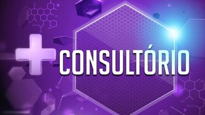 Play - Consultório 2021