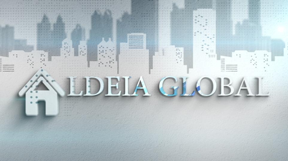 Aldeia Global 2019