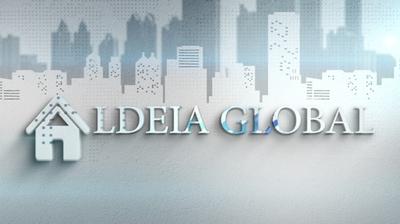 Play - Aldeia Global 2019