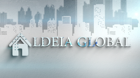 Aldeia Global 2019
