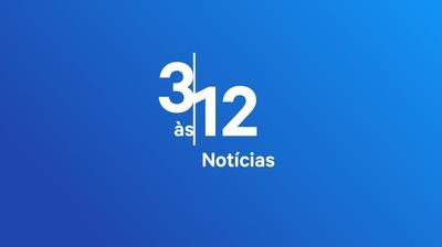 Play - Jornal das 12