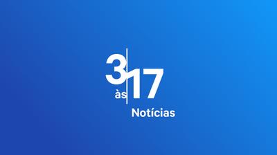 Play - 3 ÀS 17