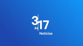 3 ÀS 17