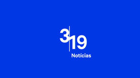 3 ÀS 19