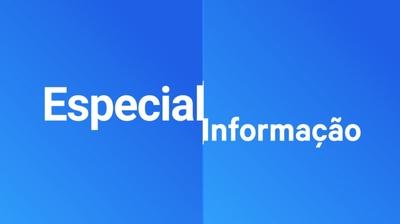 Play - Especial Informação (Madeira) 2019