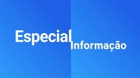 Especial Informação (Madeira) 2019