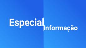 Especial Informação (Madeira) 2019 - Apresentação do Programa do Governo