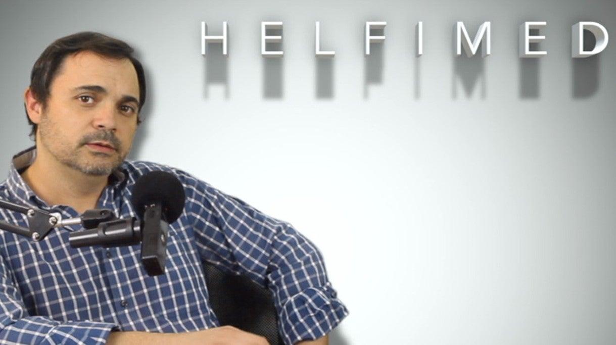 Helfimed - 2019
