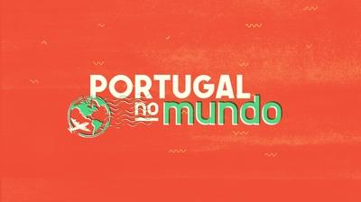 Play - Portugal no Mundo