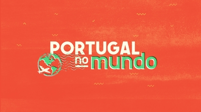 Play - Portugal no Mundo
