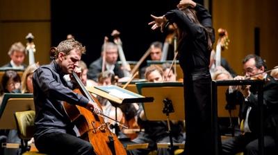 Play - Orquestra Sinfónica Portuguesa - 25 Anos
