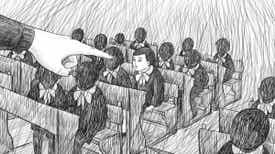 1938 - As Leis Racistas do Fascismo