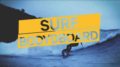 Play - Campeonato Surf dos Açores