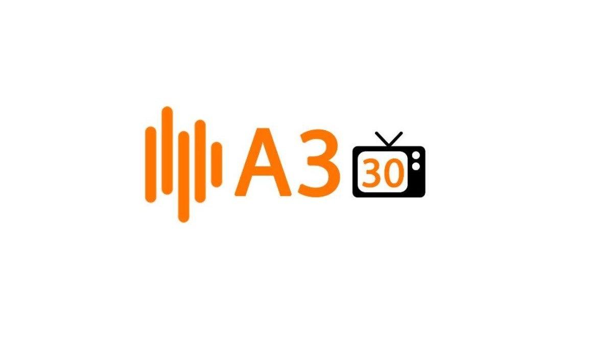 A3.30