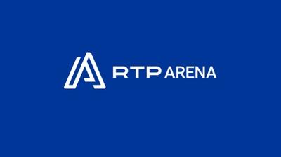Play - Magazine RTP Arena