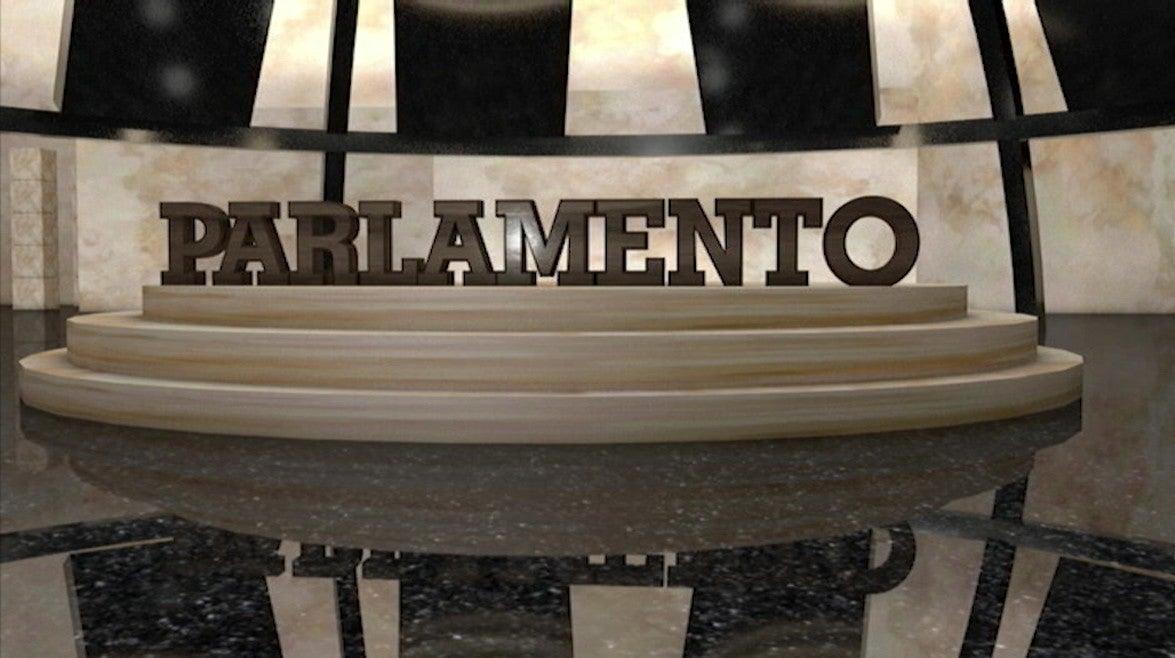 Parlamento - Açores