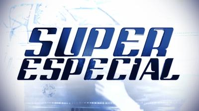 Play - Super Especial 2019