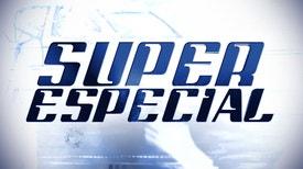 Super Especial 2019