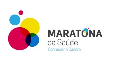 Play - Maratona da Saúde