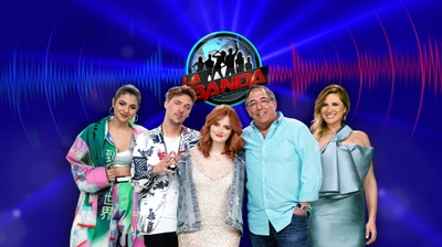 Play - La Banda
