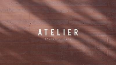 Play - Atelier d´Arquitetura
