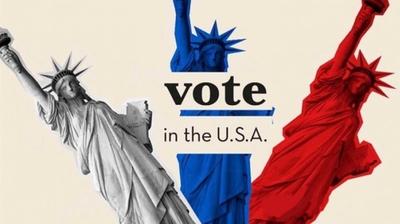 Play - VOTE - Portugueses na Política dos EUA
