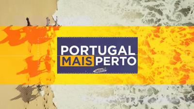 Play - Portugal Mais Perto