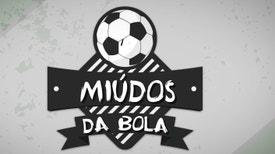 Miúdos da Bola 2019