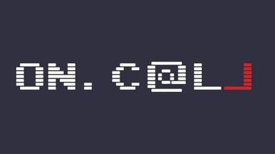 Play - On C@ll