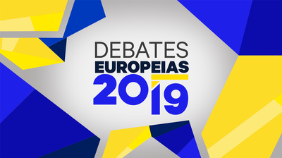 Play - Debates Europeias 2019