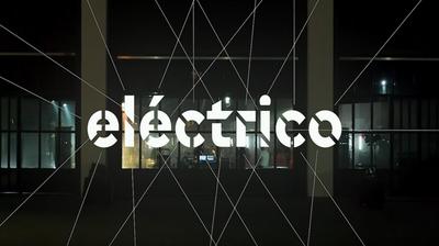 Play - Eléctrico