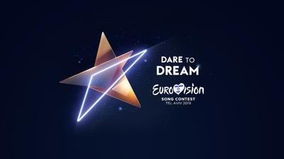 Play - Festival Eurovisão da Canção 2019