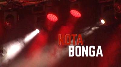 Play - Kota Bonga