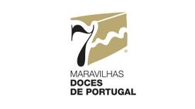 7 Maravilhas Doces de Portugal - Apresentação