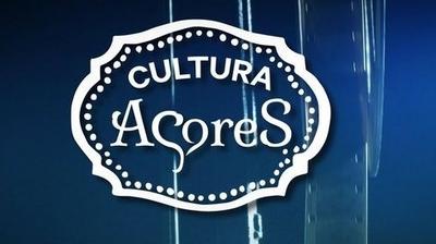 Play - Cultura Açores