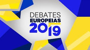 Play - Debates Europeias 2019