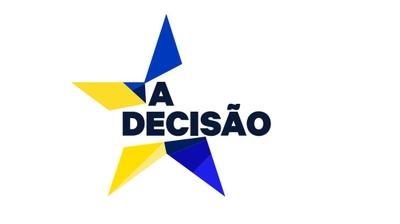 Play - Eleições Europeias 2019 - A Decisão