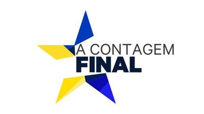 Play - Eleições Europeias 2019 - A Contagem Final