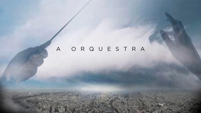 Play - A Orquestra