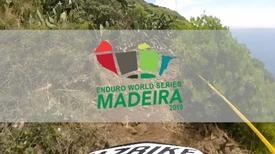 Enduro World Series Madeira