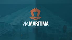 Via Marítima
