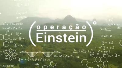 Play - Operação Einstein