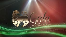 Gala do Marítimo 2019