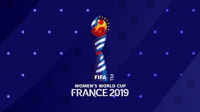 Play - FIFA Campeonato do Mundo Feminino